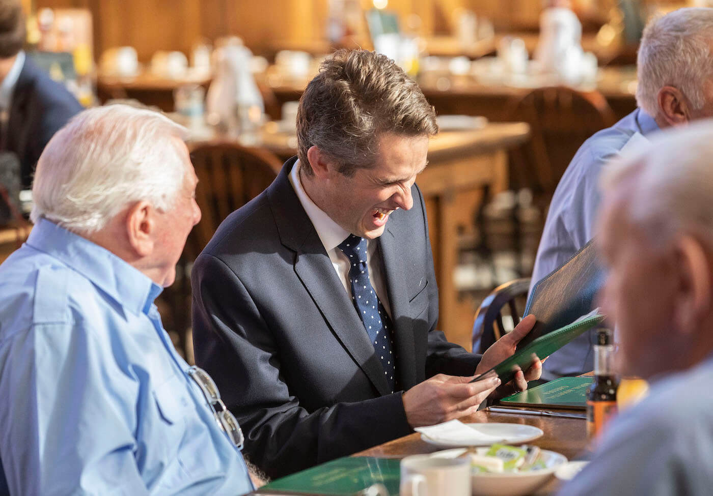 Dating For Seniors Makes It Easy To Find Single Seniors In Your Area