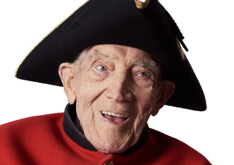 Goerge Skipper