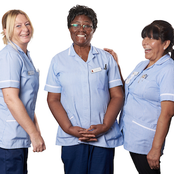 Jobs at the Royal Hospital Chelsea